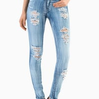 After Hours Denim $53