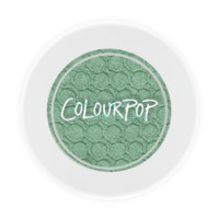 Flower Shop – ColourPop