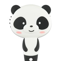Panda Hair Brush