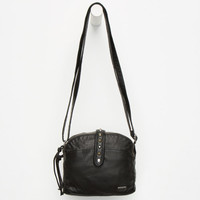 Roxy Yours Truly Crossbody Bag Black One Size For Women 25565510001