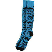 Neff Sucker Snowboard Sock