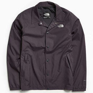 The North Face X UO Logo Coach Jacket | Urban Outfitters