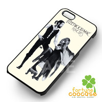 stevie nick fleetwoodmac-1naa for iPhone 4/4S/5/5S/5C/6/ 6+,samsung S3/S4/S5,S6 Regular,S6 edge,samsung note 3/4