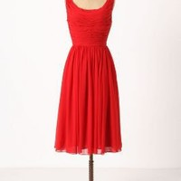 Gracia Dress - Anthropologie.com
