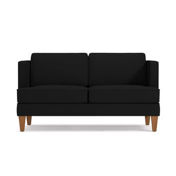 Astor Apartment Size Sofa