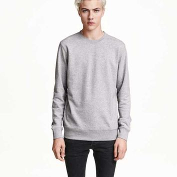 Men | Hoodies & sweatshirts | H&M US