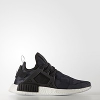 adidas NMD_XR1 Shoes - Black | adidas US