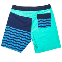 Waffles | Body Glove Boardshort