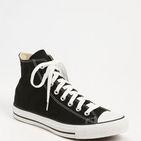 Women's Converse Chuck Taylor High Top Sneaker,