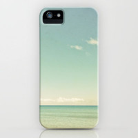 Serenity iPhone Case by Joy StClaire | Society6