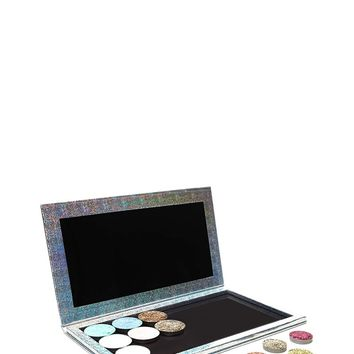 Glitter Injections X-Ray Palette
