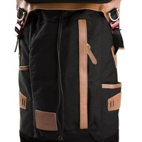 Master Piece 'Potenial' backpack