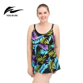 Women Two Pieces Swimsuit Bathing suits Sportswear Beachwear Swimming Suit