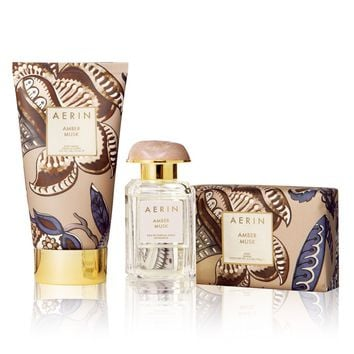 AERIN Beauty Amber Musk Eau de Parfum Collection | Nordstrom