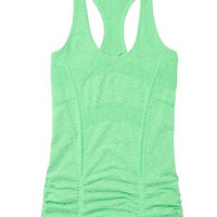 Athleta Womens Fastest Track Tank