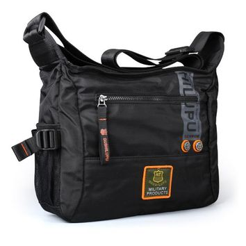 Family Friends party Board game 2018 Men Messenger Multifunction Bags fashion Cross crossbody bag Leisure oxford cloth casual travel men messenger bag Toolkit AT_41_3