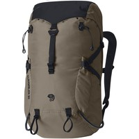 Scrambler RT Outdry 40L Backpack