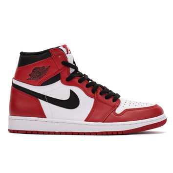 "Air Jordan 1 Retro High OG ""Chicago"""