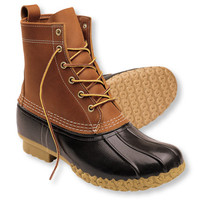 Kids' Bean Boots by L.L.Bean: Boots | Free Shipping at L.L.Bean