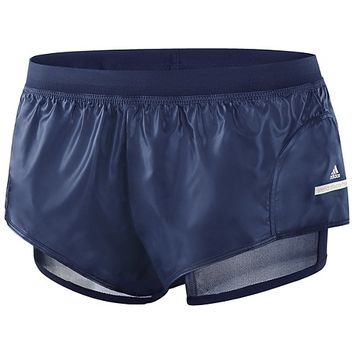 RUN PERFORMANCE SHORTS