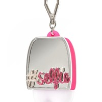 PocketBac Holder #Selfie Mirror