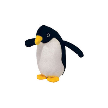 Mighty Junior Arctic Penguin — Penny Jr