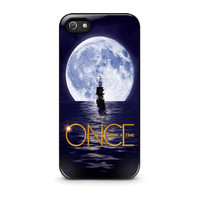 Once Upon a Time Captain Hook iPhone Case - iPhone 4/4s, iPhone 5/5s/5c