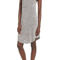 Leith Tank Shift Dress | Nordstrom