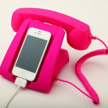 Talk Dock - Cell Phones & Accessories