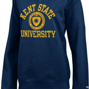 Kent State University Women's Crewneck Sweatshirt | Kent State University