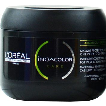 L'OREAL Inoacolor Care