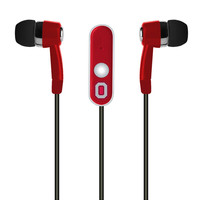OHIO STATE UNIVERSITY HANDS FREE EAR BUDS