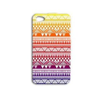 Cute Aztec Tribal Gorgeous Phone Case Cute iPhone 4 4s 5 5c 5s 6 6s Plus Cover +