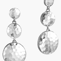 Women's John Hardy 'Palu' Drop Earrings