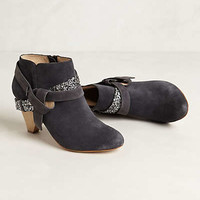 Anthropologie - Street Fair Booties