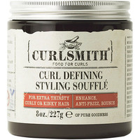 Online Only Curl Defining Styling Souffle | Ulta Beauty