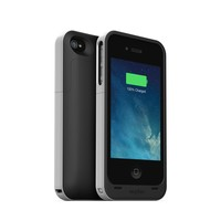 mophie juice pack air iPhone 4 Cases Rechargeable Battery Backup