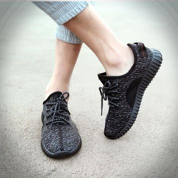 Stylish Hot Deal Comfort Casual Hot Sale On Sale Permeable Shoes Summer Fashion Jogging Sneakers [11192797703]