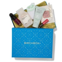 Gift Subscriptions and Gift Cards | Birchbox