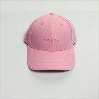 Youth hat. LAST!!! #pink