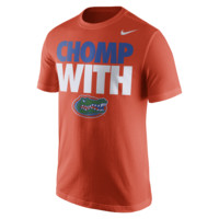 Nike College With It (Florida) Men's T-Shirt