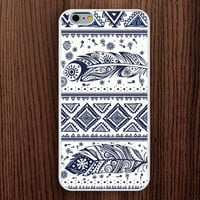 feather iphone 6 case,art feather iphone 6 plus case,geometrical feather iphone 5s case,feather iphone 5c case,blue feather iphone 5 case,art design iphone 4s case,classical iphone 4 case