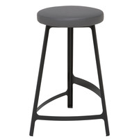 Zen Counter Stool