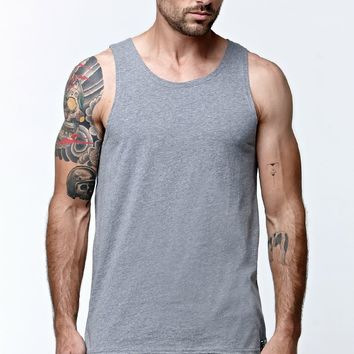 Tavik Three Pack Tank Top - Mens Tee - Multi