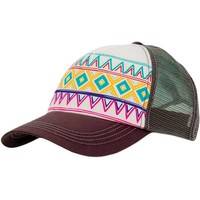 Billabong Women's I Heard Hat
