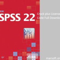 SPSS Statistics 22 Crack plus License Code Full Download - Pc Soft Incl Crack keygen Patch