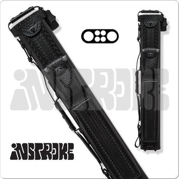 Instroke ISSW24 Southwest 2x4 Leather Case