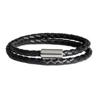 H&M Braided Bracelet $9.99