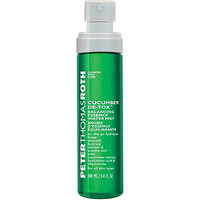 Peter Thomas Roth Cucumber De-Tox Water Mist | Ulta Beauty