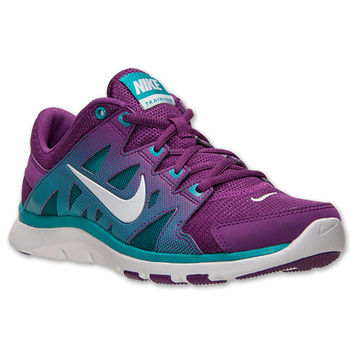 Women's Nike Flex Supreme 2 Training Shoes